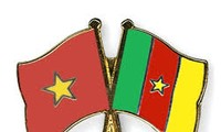 Vietnam and Cameroon to celebrate 45 years of diplomatic relations