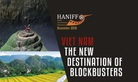 Vietnamese cinematography promoted at Cannes Film Festival