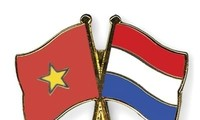 Incentivizing Dutch businesses to invest in Vietnam