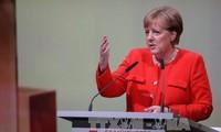 Germany: CDU wants to renew coalition talks with SPD