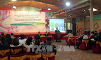 UN funded-program for new rural development reviewed