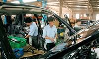 Vietnam applies European emission standard 4 on diesel cars