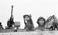 Communications on 1968 General Offensive and Uprising targets young people
