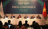 Foreign delegates' views on APPF-26