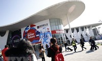 Barcelona to get ready for Mobile World Congress
