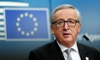 Western Balkan countries may join EU in 2025: EC chief