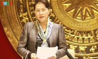 Vietnamese SMEs urged to reform proactively