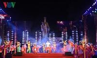 2018 Japan Cultural Exchange Festival opens in Hanoi