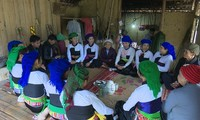 Muong people in Phu Tho preserve cultural identity