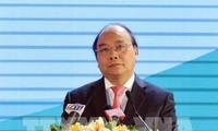 Vietnam promotes sustainable development in Mekong Region