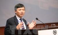 Vietnam, Pakistan hold second political consultation
