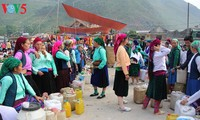 Ethnic people's cultural rights protected