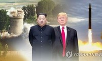 US is ready for summit with North Korea