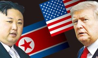 North Korea committed to denuclearization