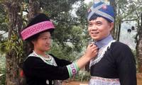 Community-based tourism in Sin Suoi Ho village