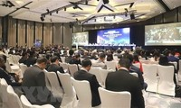 AIPA-39 reaches consensus on many sectors