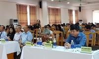 Vietnamese literature and art critics developed