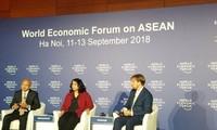 McKinsey report: Vietnam among outperforming emerging economies