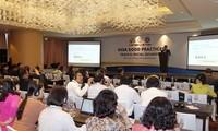 Vietnam assumes chair of ASEAN social security board