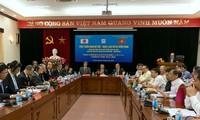 Vietnam, Japan promote extensive strategic partnership