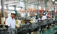 Binh Duong creates breakthroughs in investment attraction