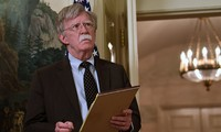 US withdraws from international treaties
