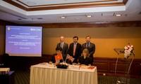 Social enterprise teaching promoted in Vietnamese universities