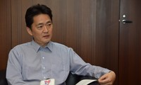 Japanese expert hails Vietnam's role in Mekong-Japan cooperation