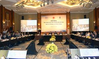 Vietnam implements commitments on climate change response