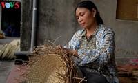 Vietnamese craft villages apply technologies 4.0