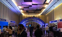 Seminar marks Vietnam Information Security Day