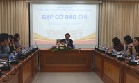 External resources mobilized for national development