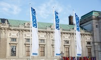 Slovakia assumes OSCE presidency
