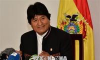 Bolivia seeks stronger economic ties with Vietnam