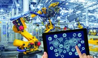 Vietnamese businesses set sights on success in Industrial Revolution 4.0