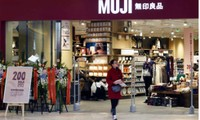 Japanese retailer Muji set to enter Vietnam in 2020
