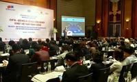 EuroCham's Whitebook recommends ways to unlock Vietnam's potential