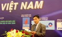 Forum discusses Vietnam's retail market