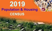 National population and housing census kicks off