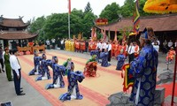 Hung Kings Temple Festival 2019 ready to welcome visitors