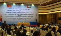 Vietnam, UAE to convene 4th Intergovernmental Committee meeting