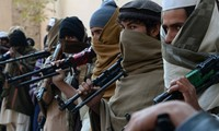 UN Security Council condemns Taliban's Spring Offensive announcement