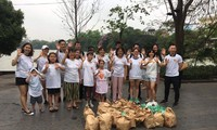 Activities to create a world without waste launched
