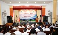 PP19 enhances natural disaster cooperation