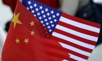 Behind tough statements on US-China trade negotiation