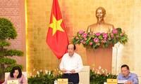 Greater administrative reform effort needed