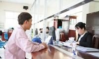 Vietnam's Law on Access to Information moves up seven steps
