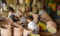 Vietnam acts to prevent child labor