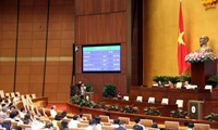 ILO welcomes Vietnam's approval of Convention 98