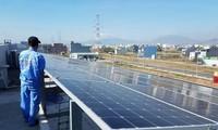 Vietnam banks boost retail lending for solar energy